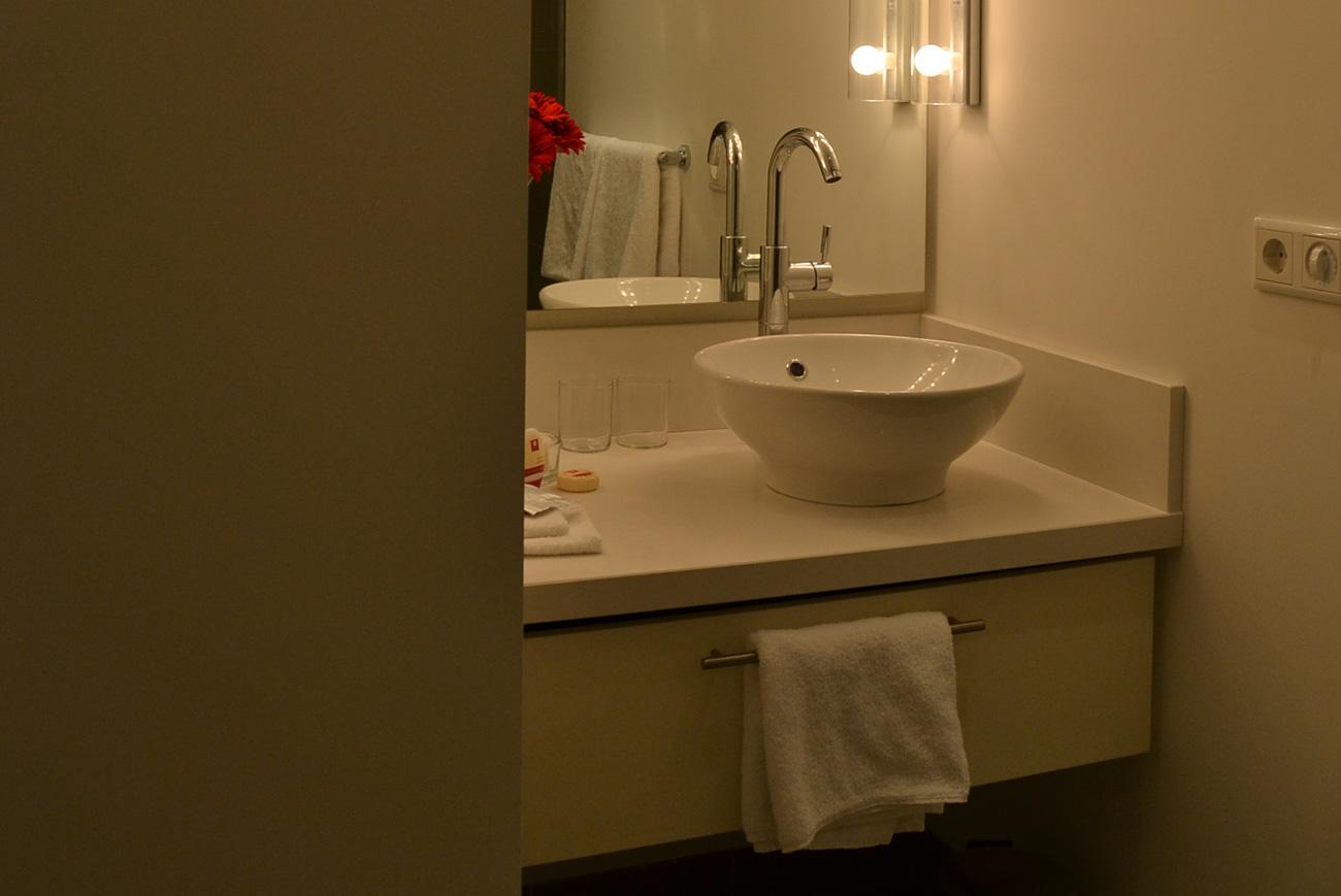 berlin leonardo hotel